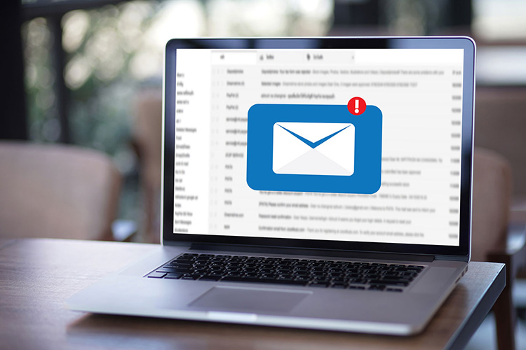 The 7 best email hosting services