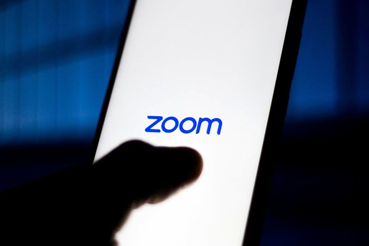 Top 7 security tips for Zoom users