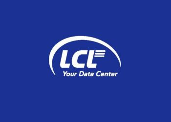 LCL acquires Atos Data Center in Brussels Area