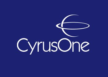 CyrusOne donates $300,000 for COVID-19 related challenges