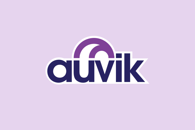 Auvik Networks to launch VPN Monitoring to help remote workers