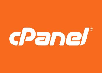 cPanel released EasyApache 4 update
