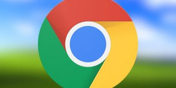 Chrome 81 released with support for the Web NFC standard