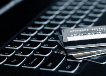 Card swiper attacks target WordPress WooCommerce sites