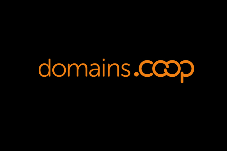 Domains.coop to stop hosting and email services