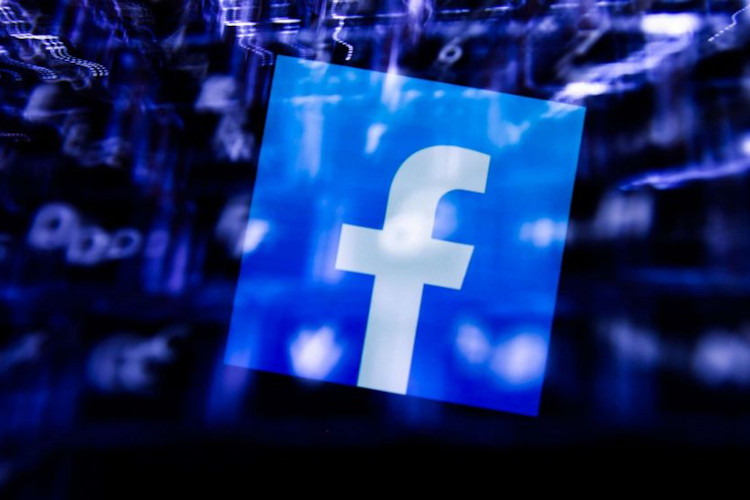 Facebook bought over 500 COVID-19 related domain names