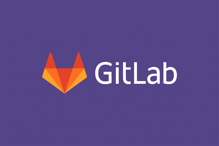 GitLab awards researcher $20,000 for reporting a remote code execution bug
