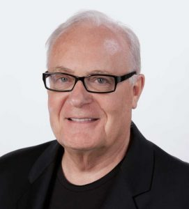Philippe Courtot, Chairman and CEO, Qualys