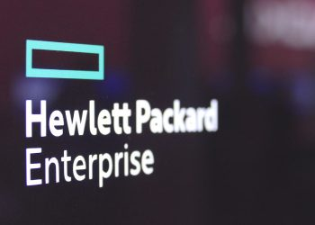HPE Financial Services offers $2B in financing against COVID-19 impact