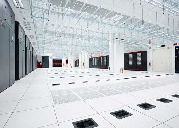 Keppel Data Centres signs two agreements to explore floating data center park