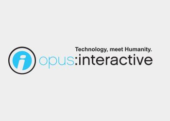 Opus Interactive hires 3 names to strengthen its capacity during COVID-19 response