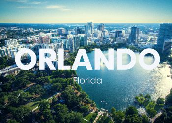 Pavlov Media expands in Orlando, Florida with the new data center