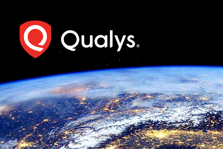Qualys to launch VMDR