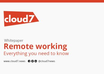 Whitepaper: Remote Working