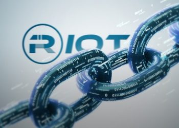 Riot Blockchain signed a colocation mining contract with Coinmint