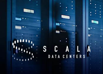 Digital Colony expands in Latin America with the launch of Scala