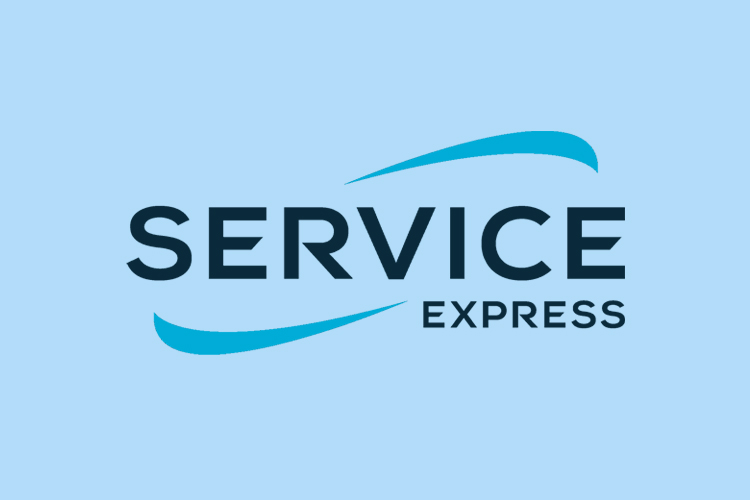 Service Express to launch EOL & EOSL Database