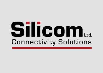 Silicom updated its business policy due to COVID-19 Pandemic