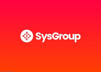 Cloud hosting firm SysGroup continues growing