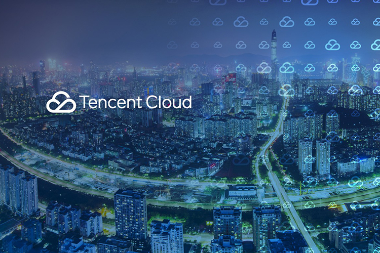 Tencent Cloud introduced international anti-COVID-19 service package