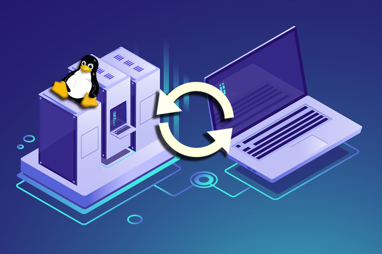 How to update Linux Kernel without reboot?