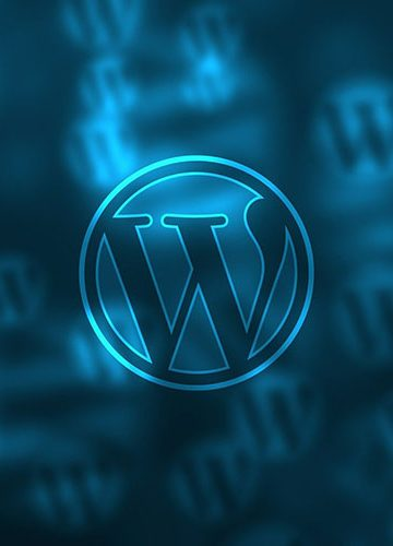 Security release WordPress 5.4.1 is out!