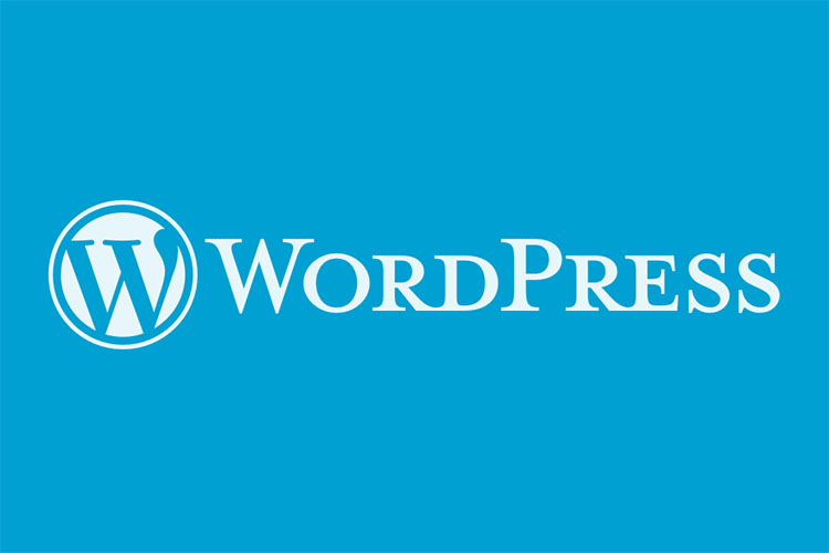 "WordPress 5.4 ""Adderley"" is out"
