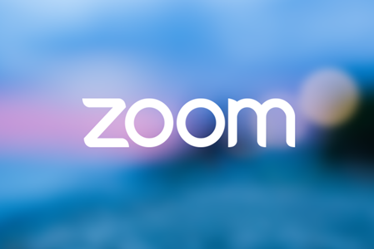 Google has banned Zoom for its employees