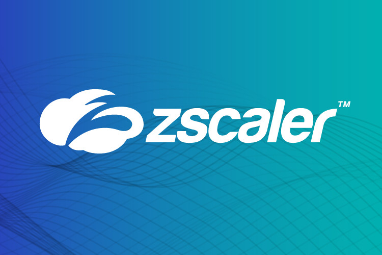 Zscaler intends to acquire Cloudneeti