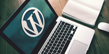 3 features to look for in a WordPress hosting