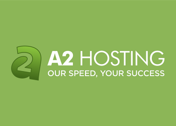 A2 Hosting launches more faster shared hosting plans