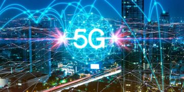 ADVA announced a software update to provide risk-free route to 5G