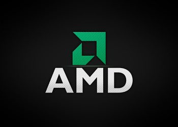 AMD and Oxide Games to cooperate for cloud gaming