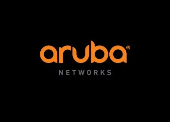 Aruba integrated its ClearPass with Microsoft Endpoint Manager