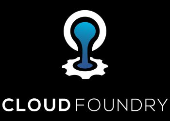 Cloud Foundry Foundation launched Cloud Foundry tutorials hub