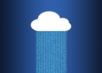 Cloud infrastructure services market continues to grow amidst COVID-19 pandemic
