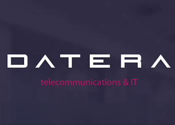 Datera and Fujitsu partner to more rapidly transition to the software-defined data center