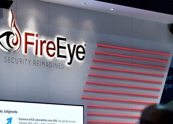 FireEye published Mandian Security Effectiveness Report 2020