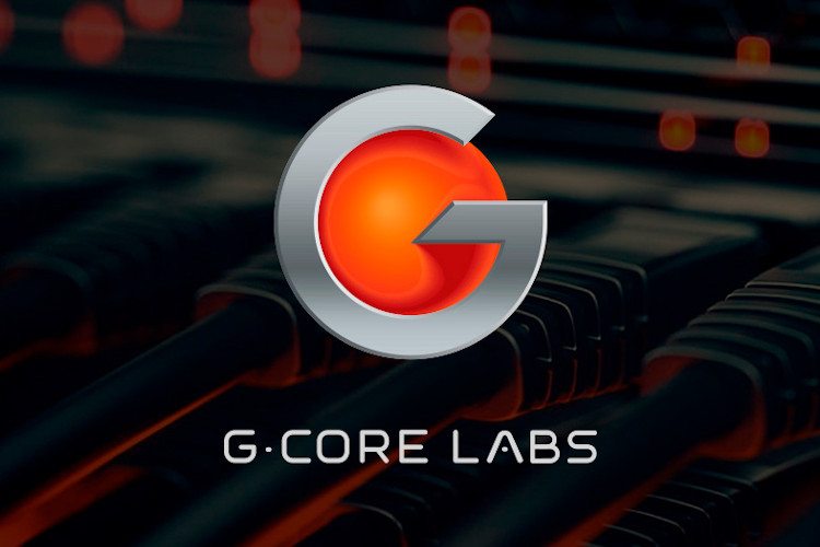 G-Core Labs announced a new point of presence in Singapore