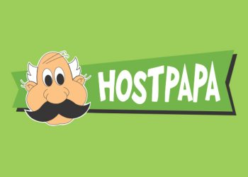 HostPapa to add two new data center locations in Europe and in US