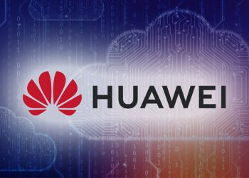 Huawei Cloud to launch Huawei Cloud Stack for governments and enterprises