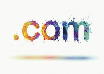 ICANN announced top domain name registrars