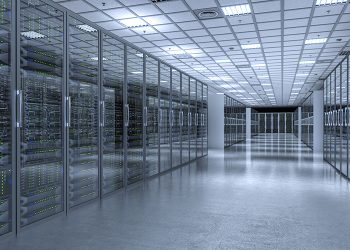 IOT Data Centres starts new data center in the Northern Territory of Australia