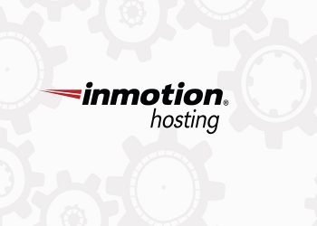 InMotion Hosting to upgrade its web hosting offerings