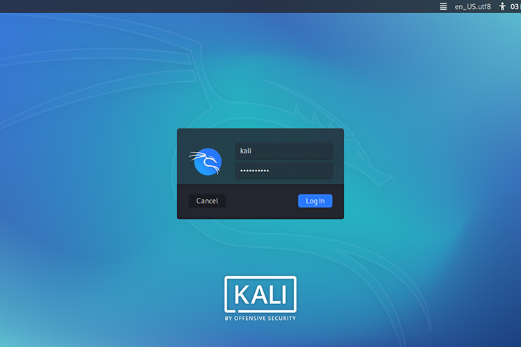 Kali Linux 2020.2 is available for download