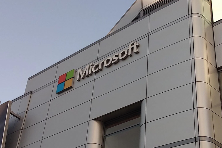 Microsoft to acquire Metaswitch Networks