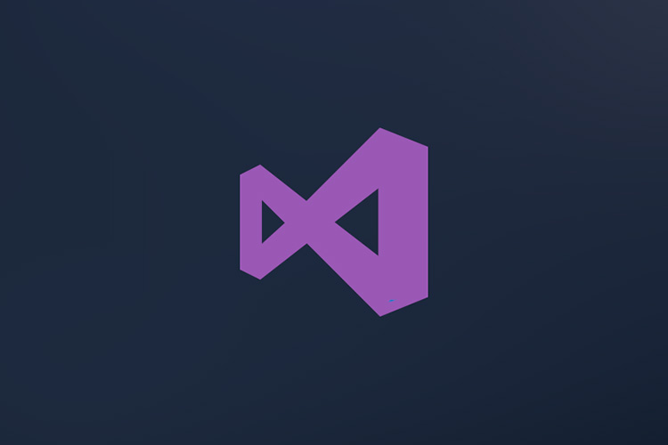 Microsoft's Visual Studio Code version 1.45 is ready to download