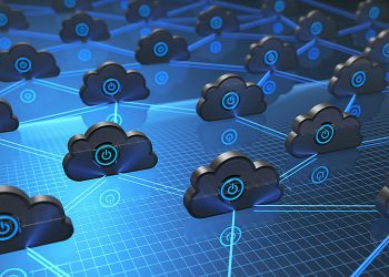 Multi-cloud platforms provides diversification and specific technologies