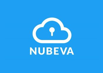 Nubeva grabs patent for cloud-based security services