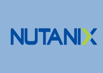 Nutanix enlarged its disaster recovery capabilities